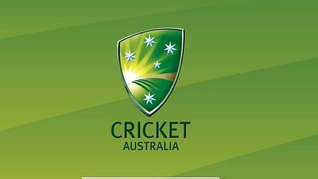 Cricket Australia announces more job cuts, cost reductions amid COVID-19 crisis