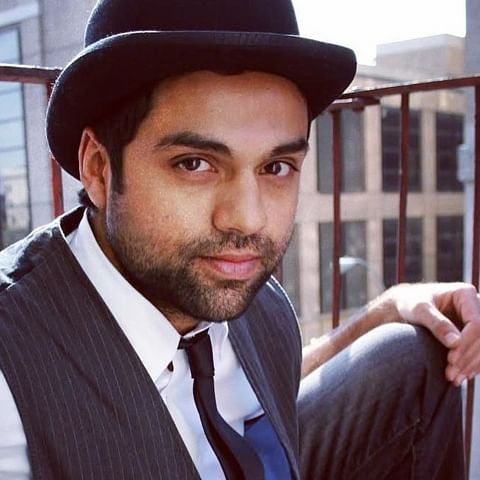 'Migrant Lives Matter': Abhay Deol takes a dig at 'woke Indian celebrities' standing in solidarity for George Floyd's death
