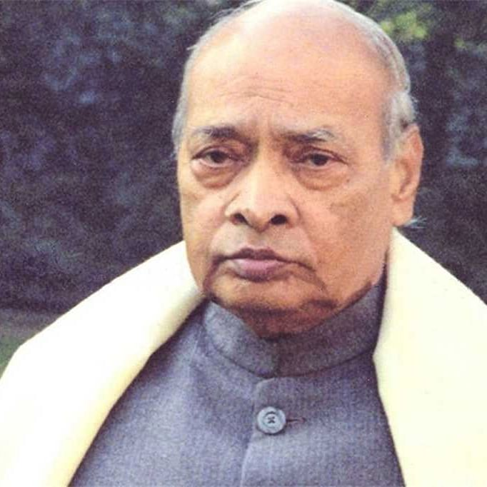 PV Narasimha Rao's birth anniversary: 10 facts to know about former PM who heralded modern India