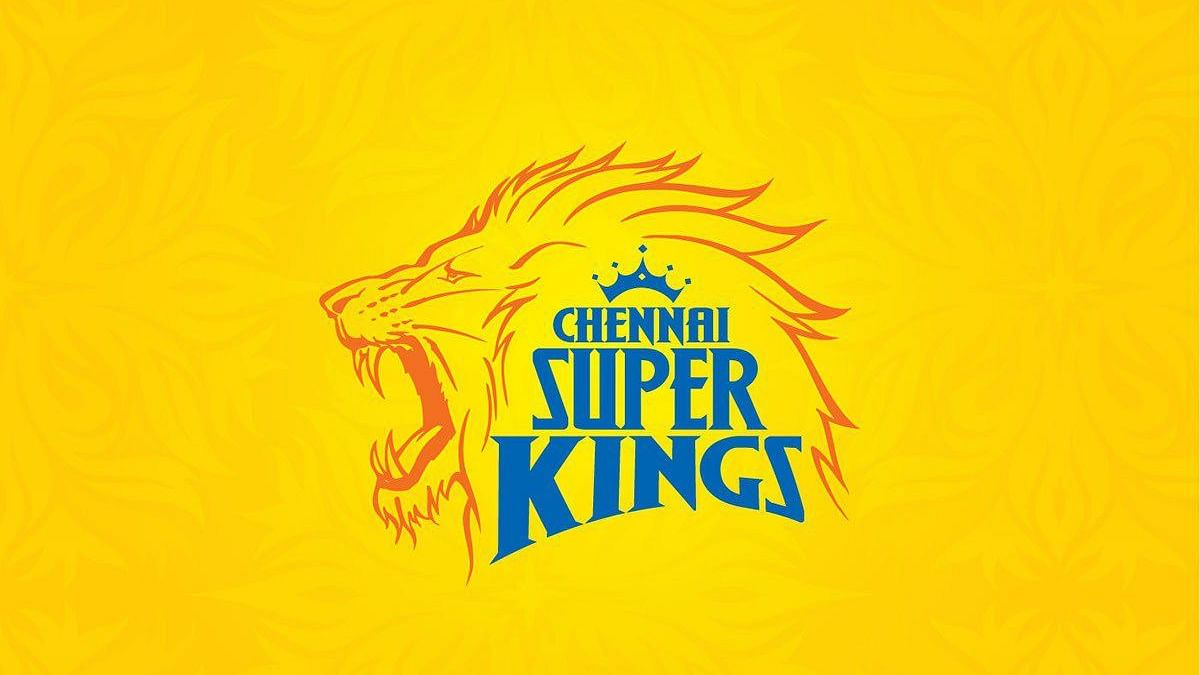 CSK contingent tests negative for COVID-19, training to start from September 4: Franchise CEO K S Viswanathan