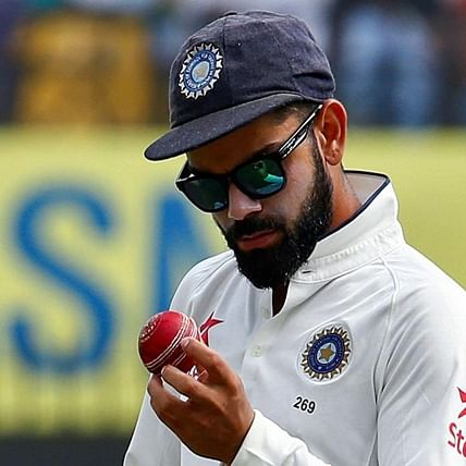 ICC confirms gives nod to saliva ban but okay to use sweat