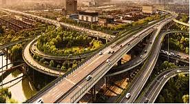 Maharashtra govt appoints MIDC as the developer in Delhi Mumbai Industrial Corridor project