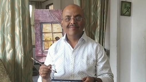 Faisal Mateen