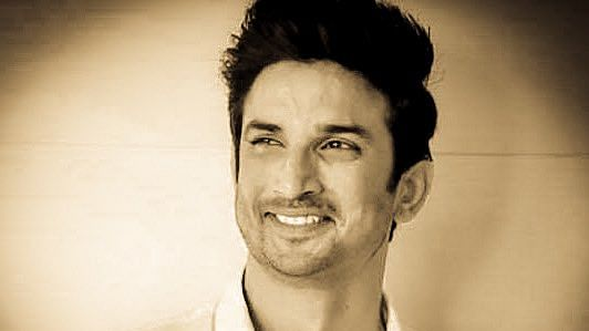From PM Modi to Smriti Irani: Political leaders express grief over Sushant Singh Rajput's demise