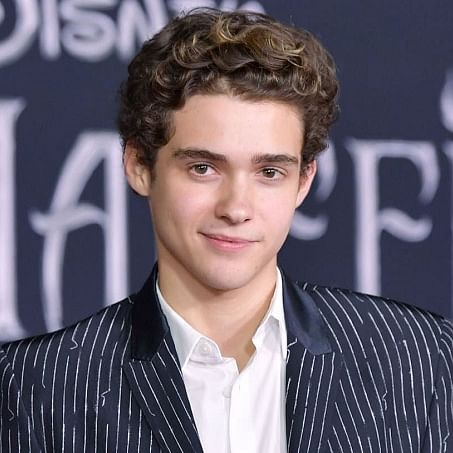 'High School Musical' star Joshua Bassett denies sexual assault claims