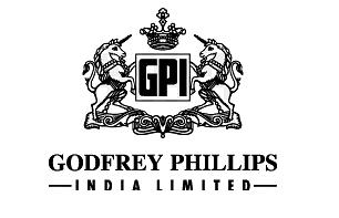 I-T raids Godfrey Phillips India's premises along with other properties of Lalit Modi's brother Samir Modi