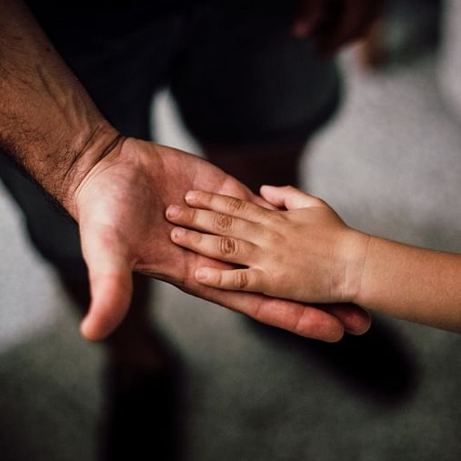 Father's Day 2020: Politicians, celebrities, others wish their dads