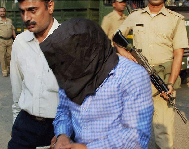 Court denies temporary bail to 'ISIS sympathiser' Anees Ansari
