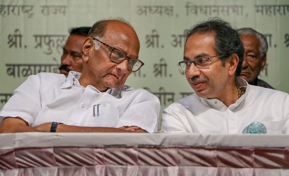 Sulking Congress to meet CM for an adequate say in decision-making