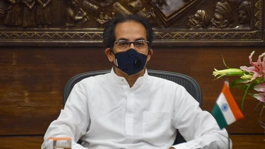 Monsoon session to begin from August 3, announces Maha CM Uddhav Thackeray