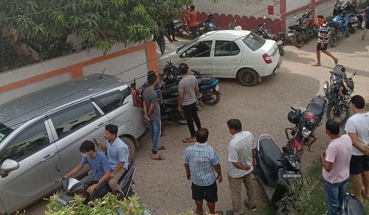 'He was a brilliant student': Sushant Singh Rajput's school teachers mourn his demise