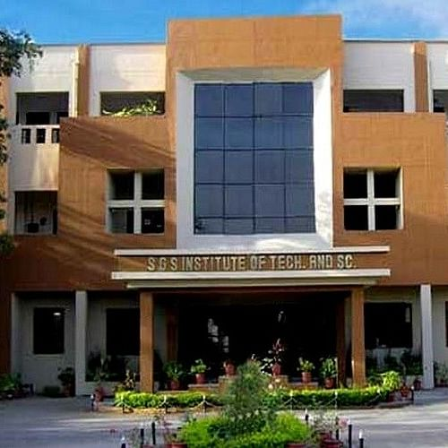 Indore: SGSITS plans virtual labs to promote startups, individual projects