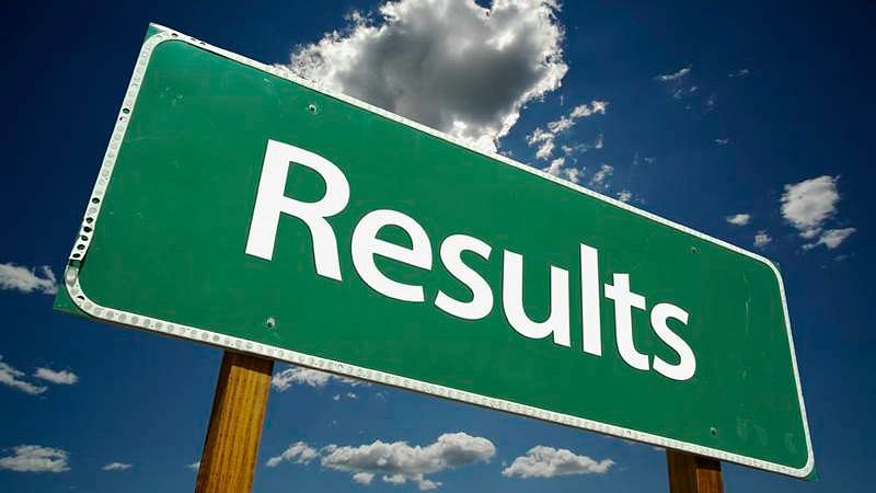 CBSE declares Class 10 results; check at cbseresults.nic.in