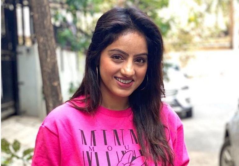 Delhi govt reaches out to 'Diya Aur Baati Hum' actress Deepika Singh, after video seeking CM Kejriwal's help goes viral