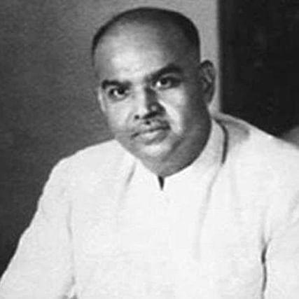 Shyama Prasad Mookherjee death anniversary: How Bharataya Jana Sangh founder's dream of scrapping Article 370 for J&K was achieved