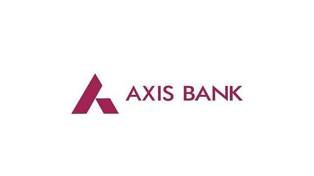 Axis Bank shares jump over 7 pc as asset quality improves