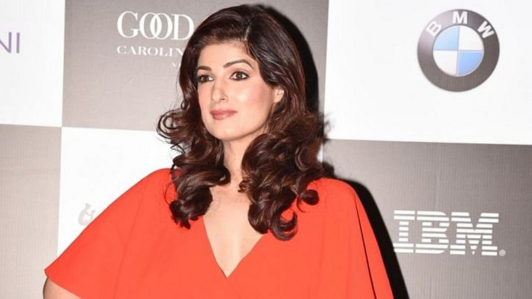 Have four boyfriends at a time: On Father's Day, Twinkle Khanna recalls dad Rajesh Khanna's tip