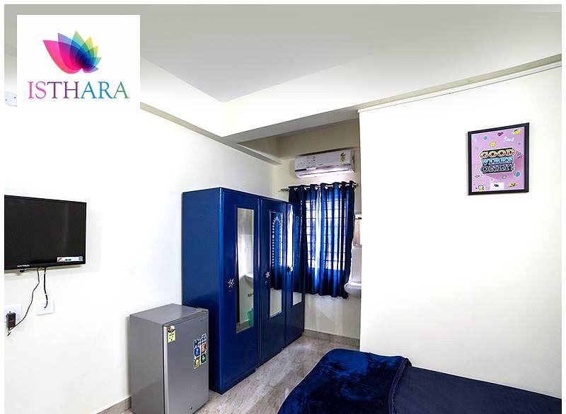 JM Financial Private Equity completes Rs 40 crore investment in Isthara Parks