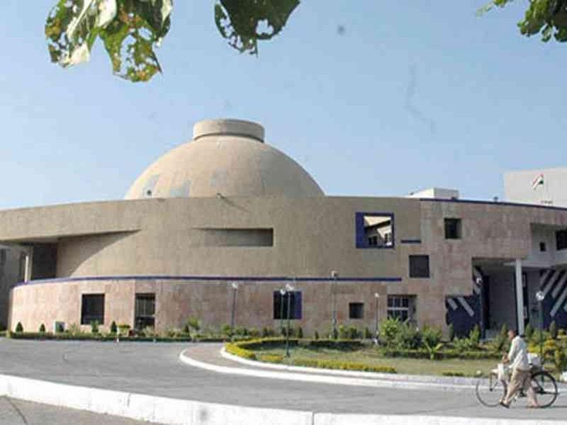Madhya Pradesh: Coronavirus infiltrates Vidhan Sabha secretariat, sanitation worker tests positive