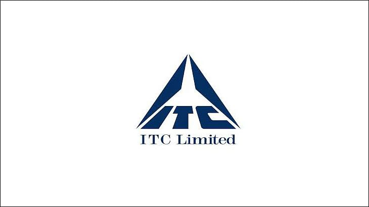 Stock update: ITC shares gain over 1% after Q4 earnings