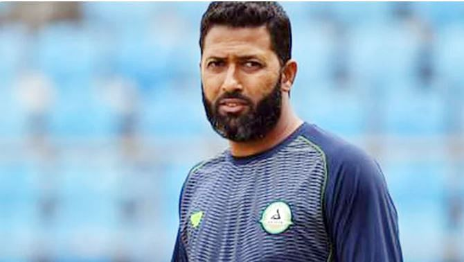 Wasim Jaffer resignation goes to show how polarisation has crept into the 'gentleman's game', says Sumit Paul