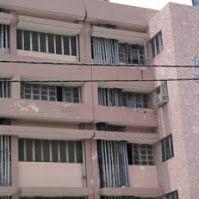 Mahila Congress slams 'shameless BJP' over Kasturba Hospital's 'mass resignation'