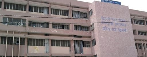 'No pay, no work': Resident Doctors' Association in Delhi's Kasturba Hospital calls for 'mass resignation'