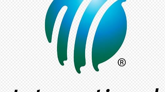 ICC nomination process for chairman today