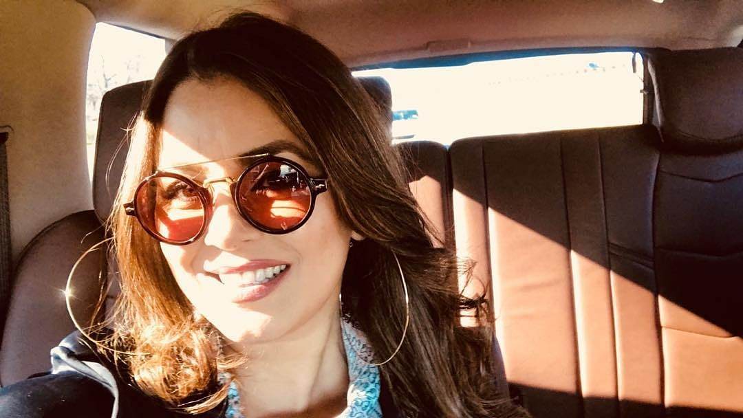 'They took out 67 glass pieces': Mahima Chaudhry opens up on horrific accident that ruined her face