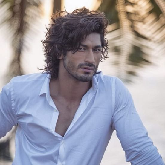 'Silence speaks volumes,' says Vidyut Jammwal on 'no tweet for Sushant' comment