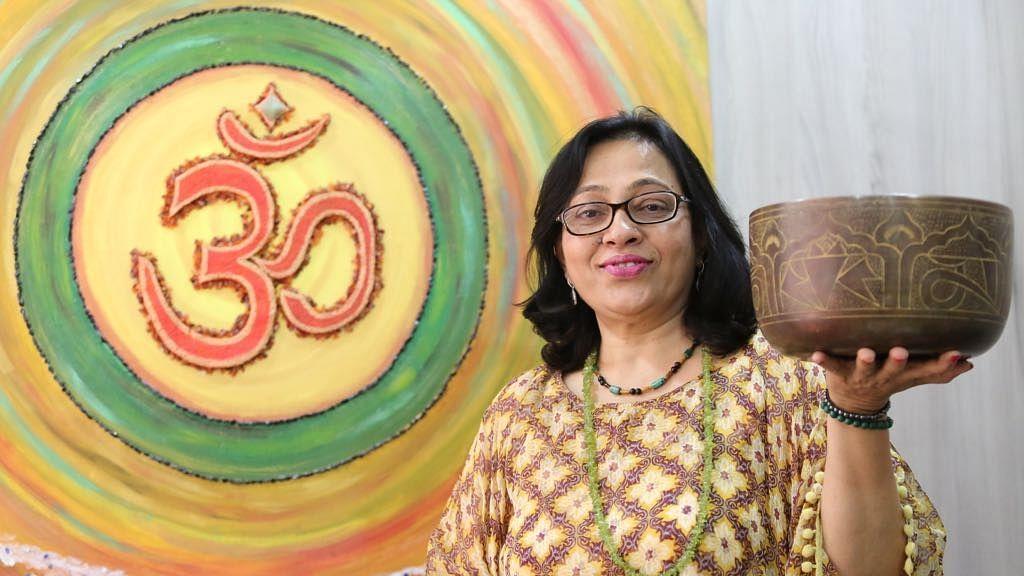 Aarti Sinha