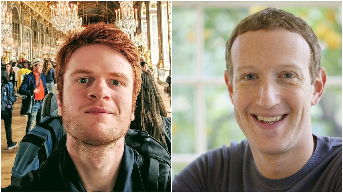 George Floyd Murder: Facebook engineer resigns, slams Mark Zuckerberg's 'inaction' over Trump's 'call for violence'