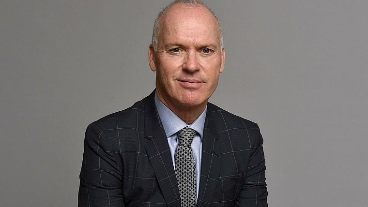 Michael Keaton set for streaming debut with Hulu series 'Dopesick'