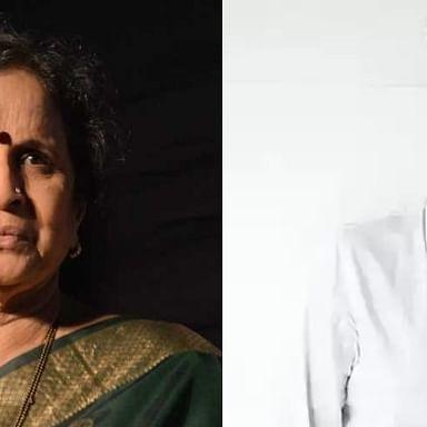 'Sushant aatmahatya kashi karu shakto': 'Pavitra Rishta' co-actor Usha Nadkarni's first reaction on tragic death