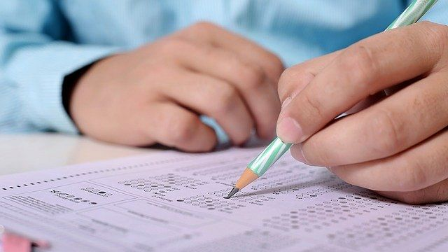 You can now change your district preference in the application form for MHT CET 2020 examination at cetcell.mahacet.com