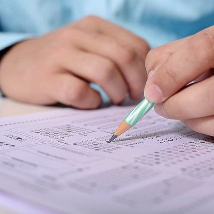 Indore: 22,000 students to attempt board exams today, 8 flying squads to monitor