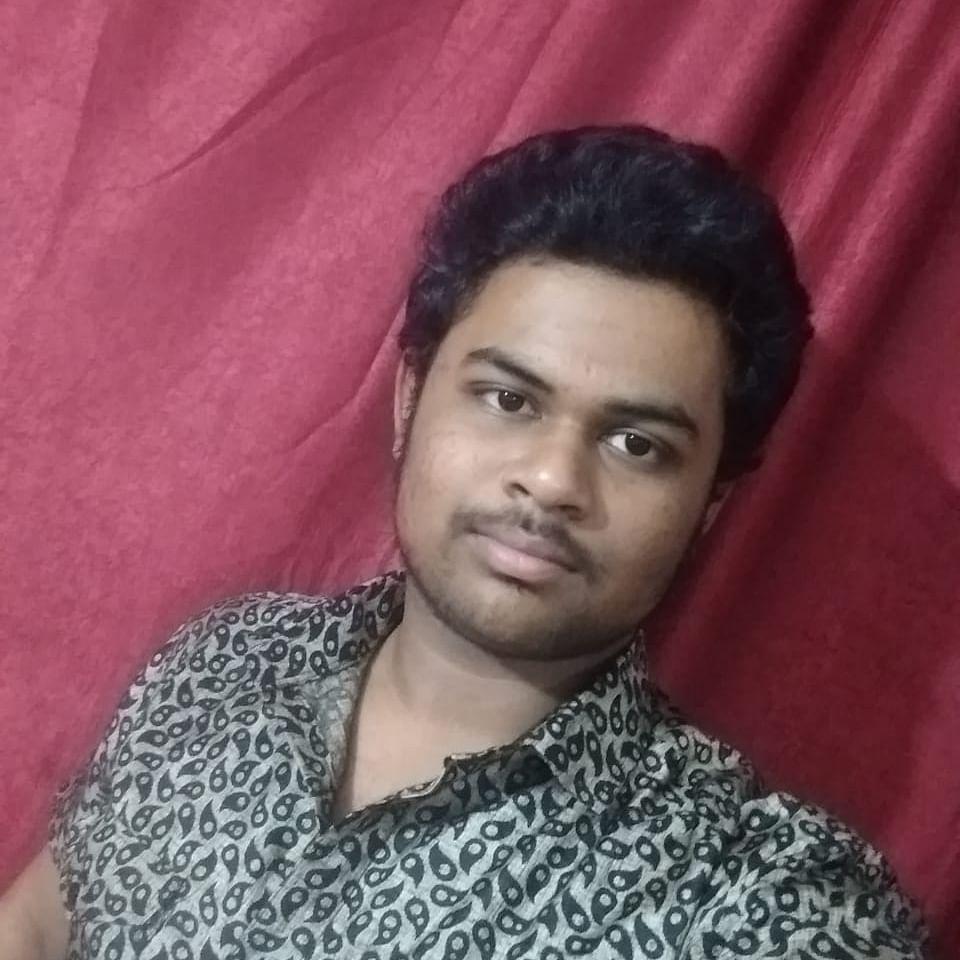 Bhopal: 16-yr-old Pratham develops Corona Warrior app, claims it better than Arogya Setu