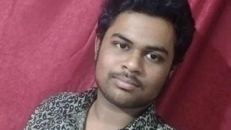Pratham Nayak