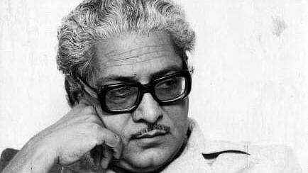 Bollywood mourns the death of veteran filmmaker Basu Chatterjee