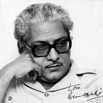 Filmmaker who turned the common man into an uncommon success: a tribute to Basu Chatterjee