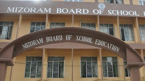 MBSE HSSLC Results 2020 declared on http://mbse.edu.in/; click here for details