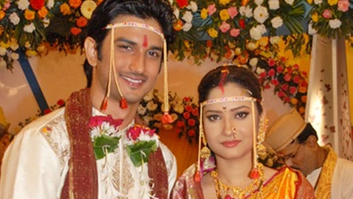 Why did Ankita Lokhande and Sushant Singh Rajput breakup after dating for 6 years?