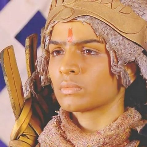 Paramilitary to induct transgender officers - Remembering Shikhandi the original transgender warrior
