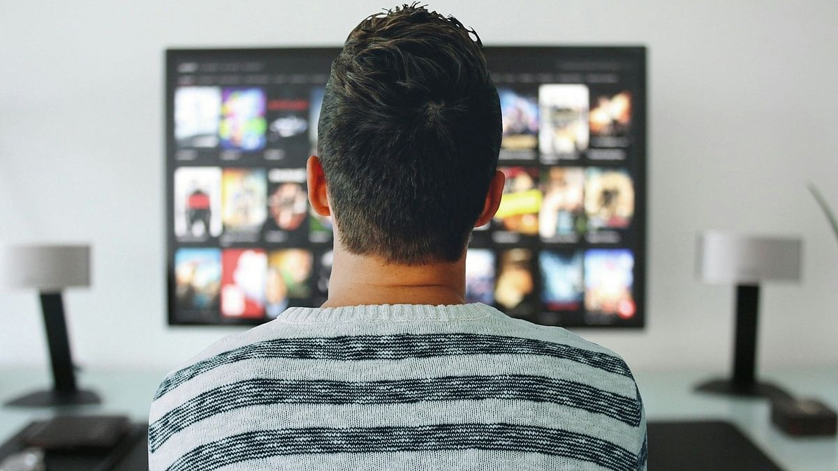 3 in 4 Indians prefer watching movies on OTT platforms: Survey