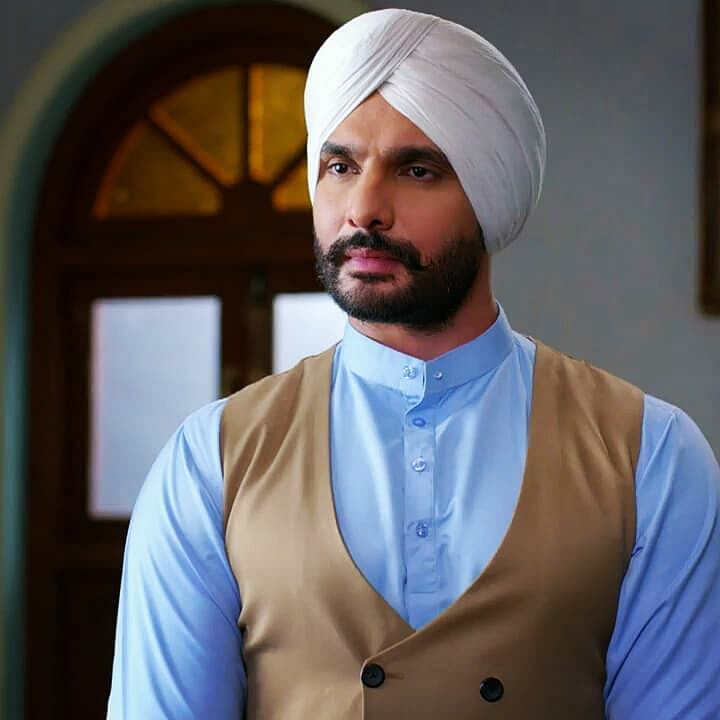 'Choti Sarrdaarni' actor Amal Sehrawat's father succumbs to COVID-19