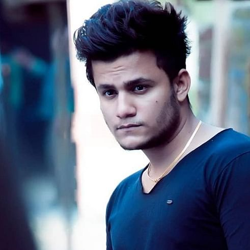 Who is Shubham Mishra – the man who threatened comedian Agrima Joshua with rape?