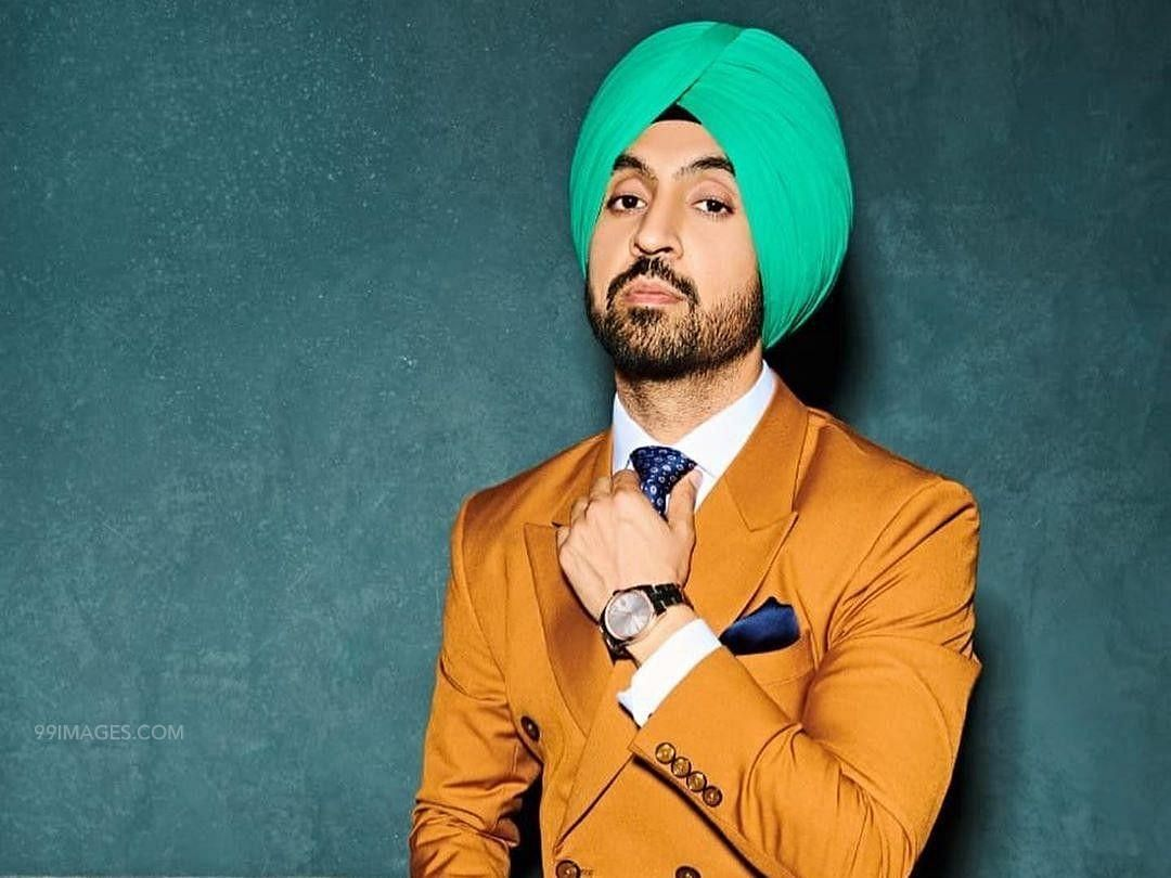 Why Diljit Dosanjh was initially hesitant to star in 'Soorma'