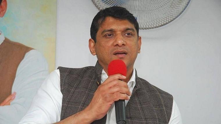 Coronavirus in Maharashtra: State minister Aslam Shaikh tests positive for COVID-19