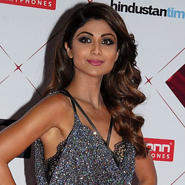 'There is no free lunch in the world,' says Shilpa Shetty Kundra