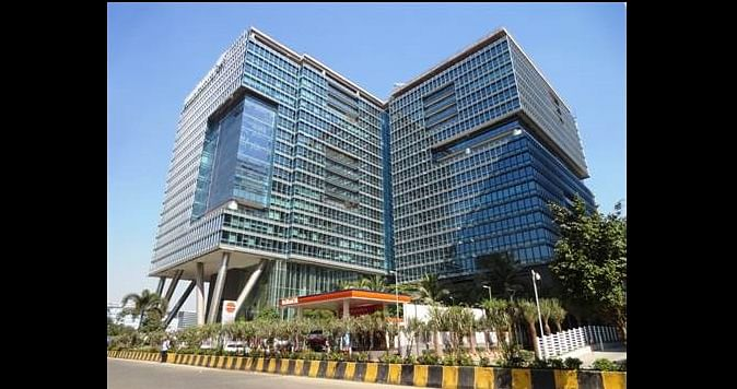 Guardians Real Estate Advisory firm buys office in BKC for Rs 30 crore